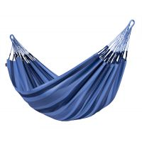 Aventura River - Weather-Resistant Double Classic Hammock