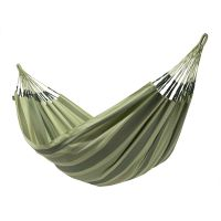 Aventura Forest - Weather-Resistant Double Classic Hammock