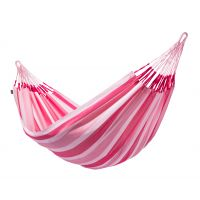 Aventura Wild Rose - Weather-Resistant Double Classic Hammock