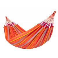 Brisa Toucan - Weather-Resistant Double Classic Hammock
