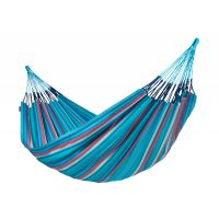 Brisa Wave - Weather-Resistant Kingsize Classic Hammock