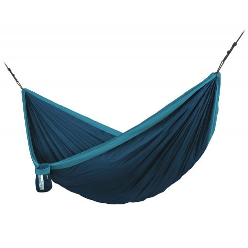 Colibri 3.0 River - Single Travel Hammock with Suspension