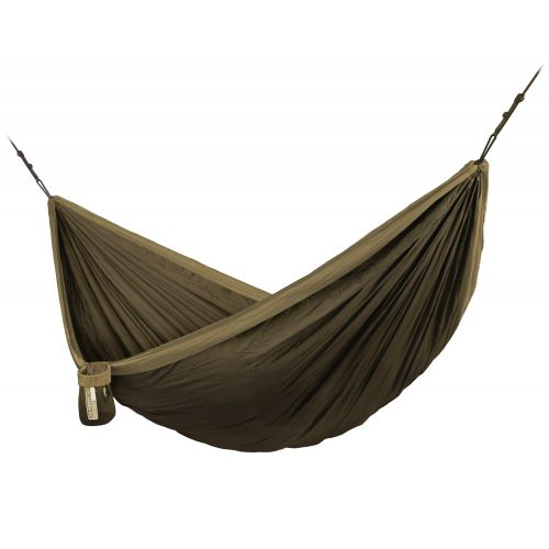Colibri 3.0 Canyon - Single Travel Hammock with Suspension