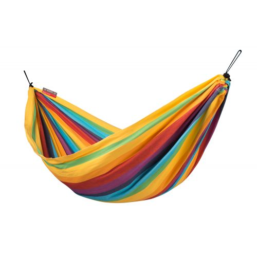 Iri Rainbow - Cotton Kids Hammock
