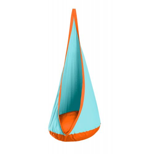 Joki Outdoor Nemo - Weather-Resistant Kids Hanging Nest