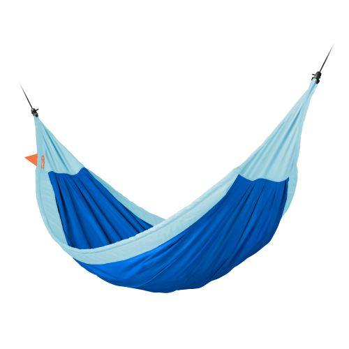 Moki Dolphy - Organic Cotton Max Kids Hammock with Suspension