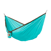 LA SIESTA Colibri Turquoise Single