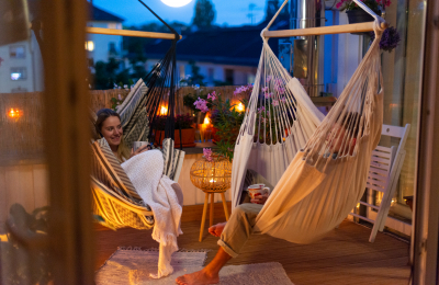 Summer Essentials for Your Backyard