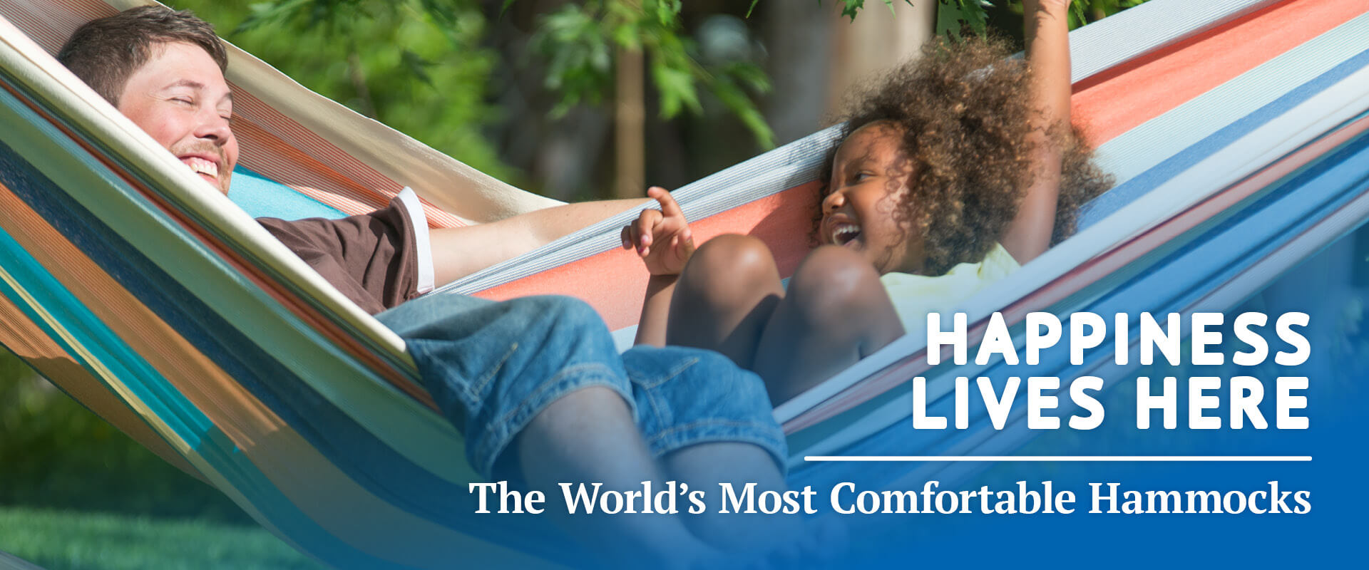 Happiness Lives Here: LA SIESTA Hammocks, Hanging Chairs, Stands